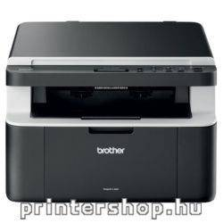 Brother DCP-1512 mfp
