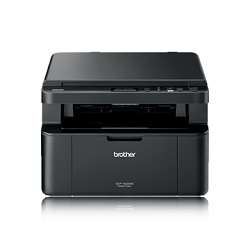 Brother DCP-1622WE mfp