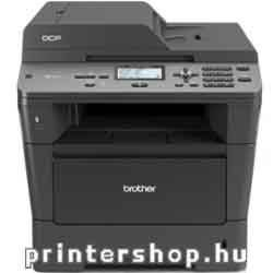 Brother DCP-8110DN mfp