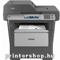 Brother DCP-8250DN mfp