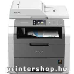 Brother DCP-9020DCW mfp