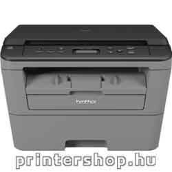 Brother DCP-L2500D mfp