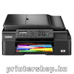 Brother DCP-L2512D mfp
