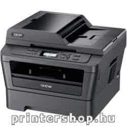 Brother DCP-L2540DN mfp