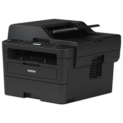 Brother DCP-L2552DN mfp