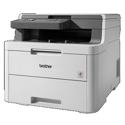 Brother DCP-L3510CDW mfp