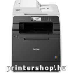 Brother DCP-L8400CDN mfp