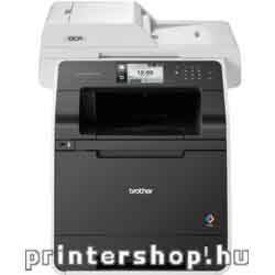 Brother DCP-L8450CDW mfp