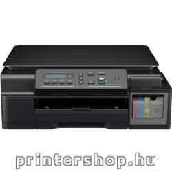 Brother DCP-T500W mfp