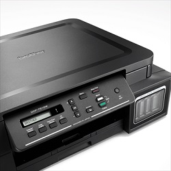 Brother DCP-T510W mfp