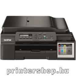 Brother DCP-T700W mfp