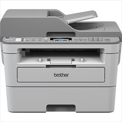 Brother MFC-B7715DW mfp