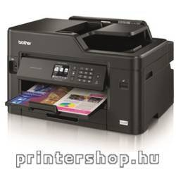 Brother MFC-J2330DW mfp