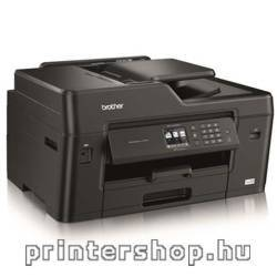Brother MFC-J3530DW mfp