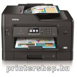 Brother MFC-J3930DW mfp
