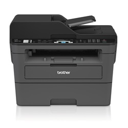 Brother MFC-L2712DN mfp