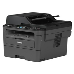 Brother MFC-L2712DW mfp