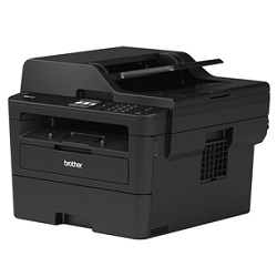 Brother MFC-L2732DW mfp