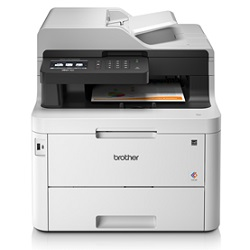 Brother MFC-L3770CDW mfp