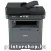 Brother MFC-L5750DW mfp