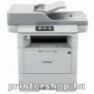 Brother MFC-L6800DW mfp