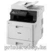 Brother MFCL8690CDW mfp