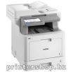 Brother MFCL9570CDW mfp