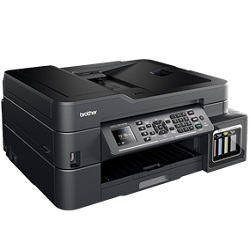 Brother MFC-T910DW mfp