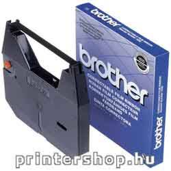 Brother 1030 irogepszalag