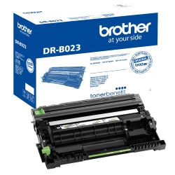 Brother DRB023