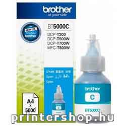 Brother BT5000-C