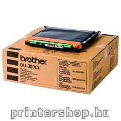Brother BU-300CL