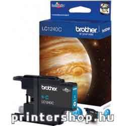 Brother LC1240-C
