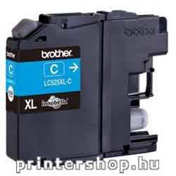 Brother LC525XL-C