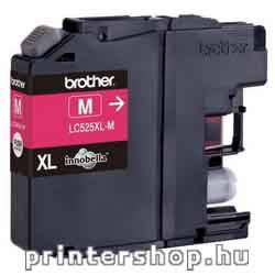 Brother LC525XL-M