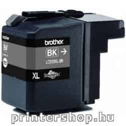 Brother LC529XL-BK
