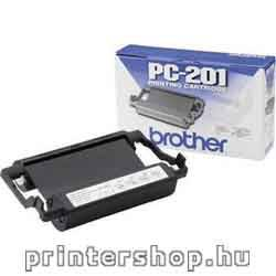 Brother PC-201 Fax patron