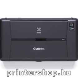 Canon IP110wB
