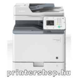 Canon IRC1225iF mfp