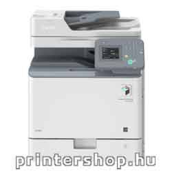 Canon IRC1335iF mfp