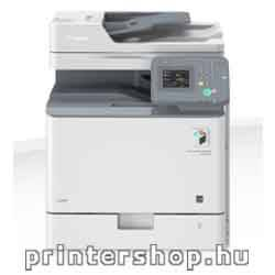 Canon IRC1325iF mfp