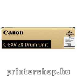 Canon iRC5045/CEXV28 advanced
