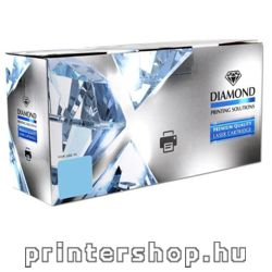 DIAMOND HP CE285A