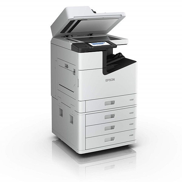 Epson WORKFORCE ENTERPRISE-C17590D4TWF