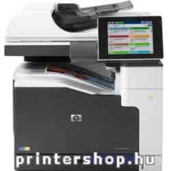 HP LaserJet Enterprise 700 color M775dn  mfp