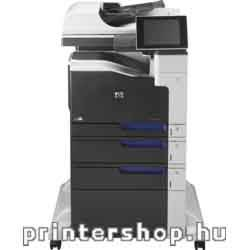 HP LaserJet Enterprise 700 color M775z mfp