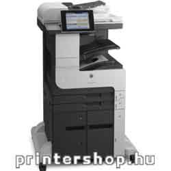 HP LaserJet Enterprise M725z plus mfp