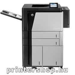 HP LaserJet Enterprise M806x plus