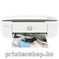 HP Deskjet Ink Advantage 3775 mfp
