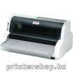 OKI ML5100FB